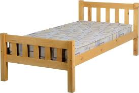 low single bed frame u2013 alil me