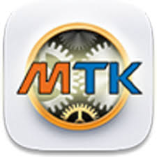 engineer apk mtk engineer mode link 1 apk android tools apps