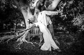 wedding photography los angeles wedding photography los angeles photographers photos harmony