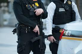 thanksgiving white house secret service agent u0027s gun badge stolen from car near white house