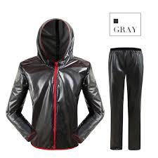 mtb rain jacket cycle zone new cycling rain jacket mtb mountain bike ridng raincoat