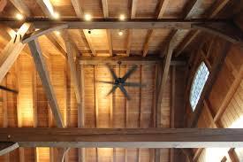 39 u0027 x 45 u0027 saratoga post u0026 beam barn southbury ct barn yard