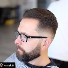 redwood barber co posts facebook
