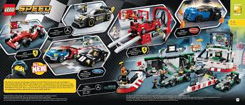 ferrari lego truck australian lego release dates u2013 first half of 2017 sets january