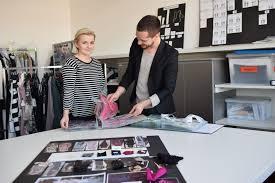 designer praktikum beim s oliver praktikum mittendrin im fashion business frankfurt