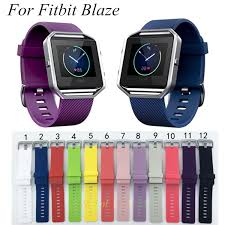 bracelet strap watches images New classic soft silicone watch strap watchband replacement for jpg