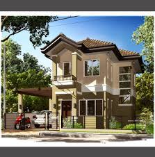 design your own micro home impressive 10 pictures of house decorating design of dream house