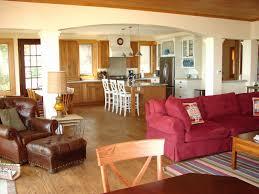 luxury open floor plans open floor plans small homes beautiful open floor plan homes