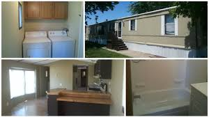 Mobile Home Prices Houston Tx Mobile Home Investing Loving Cash Flow Loving People