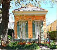 new orleans style floor plans house plans new orleans cottage