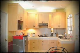 Kitchen Cabinet Door Ders Kitchen Design Philippines Small Photos Simple Cabinet The