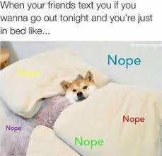 Bed Meme - 15 memes that perfectly describe living with a chronic illness