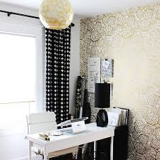 petal pushers wallpapers best 25 white and gold wallpaper ideas on pinterest gold marble