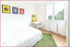 louer une chambre chez un particulier chambre a louer chez particulier la rochelle la rochelle das 450