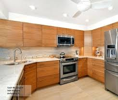 bamboo kitchen cabinets lowes bamboo kitchen cabinet ramanations com