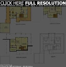popular home plans ranch house plans camrose 10 007 associated designs ranch house