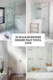 Open Showers No Doors Shower Bathroom Design Outdoor Shower Open Showers No Walls Walk