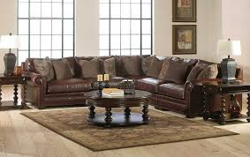 big lots leather sofa dining room amusing big lots leather couch 19 furniture reviews