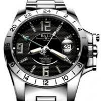 Best Rugged Watches Tough Watches