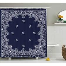 Shower Curtains Ebay Asian Shower Curtain Asian Shower Curtains Ebay Elephant On