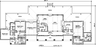 house plans with dual master suites staff picks our favorite house plans to build