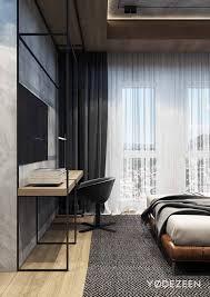 Best Interior  Bedroom Images On Pinterest Bedroom Ideas - Bedroom hotel design