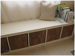 Cushion Top Storage Bench by Storage Benches And Nightstands Luxury Ikea Storage Bench Cushion