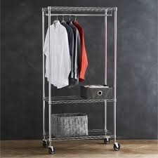 rolling commercial clothing racks u2014 home ideas collection how do