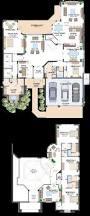 ansca homes isola bella estates single family homes in lake