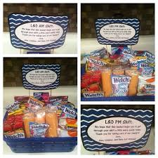 food delivery gifts best 25 delivery gifts ideas on labor