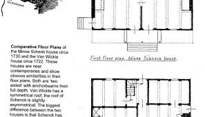 100 saltbox cabin plans 100 colonial saltbox house small colonial house plans luxamcc org