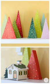 2225 best crafty pictures images on pinterest hand made video