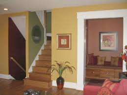 Houzd by House Paint Colors Interior Home Design Inspiration