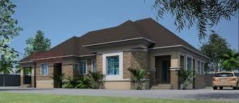 Remarkable Modern Home Design Architectural Designs Of Bungalows Architectural Designs For Houses In Nigeria