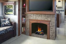 Dimplex Electric Fireplace Lowes Dimplex Electric Fireplace Insert Traditional U2013 Apstyle Me