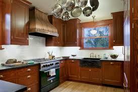 Fir Kitchen Cabinets Doug Fir