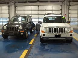 slammed jeep liberty randomobservations she u0027swrite