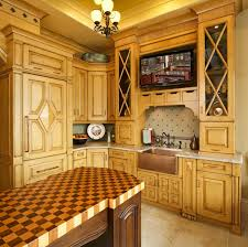 tampa showroom view the custom cabinets tampa locals love