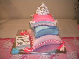 princess baby shower cake children baby shower cakes