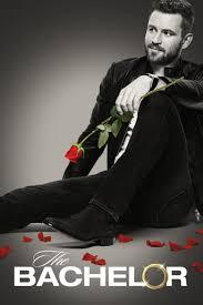 Seeking Vidbull The Bachelor Season 20 Episode 6 Free Hd