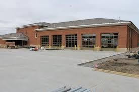 james city bruton volunteer fire department new station 3 loversiq