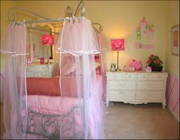 bedroom nt decor palatial fun stately and cute ideas luxurious