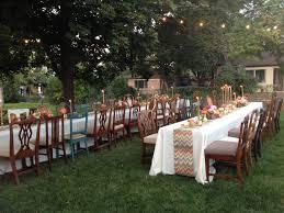 wedding chairs rental wedding ideas 18 staggering chair rentals for weddings chair