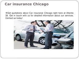 Utah travelers car insurance images Car insurance in chicago auto owners insurance utah jpg