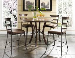 Kitchen  Dining Room Sets With Bench Breakfast Table Set Counter - High top kitchen table