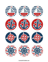 nautical cake toppers 104 best mickey s cake images on nautical mickey baby