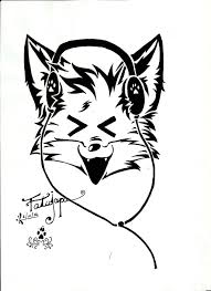 fox tattoo designs free photo download wallpaper image and