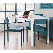 Adjustable Bistro Table Cb2 Bistro Table 10668