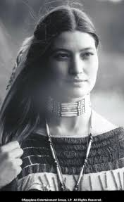 are native americans hair thin and soft 533 best native american images on pinterest native american