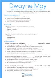 free executive resume free executive resume format 2018 best executive resume exles